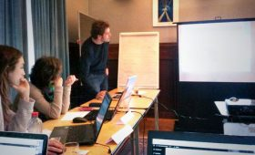 16020301-training-wordpress-amsterdam-12-600px