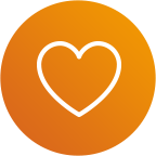 502-icon1-free-img.png