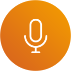 502-icon2-free-img.png