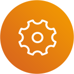 502-icon3-free-img.png