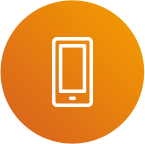502-icon4-free-img.png