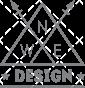 527-logo4.png