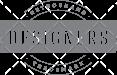 527-logo7.png