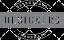 553-logo2