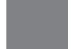 558-logo4-free-img-1.png